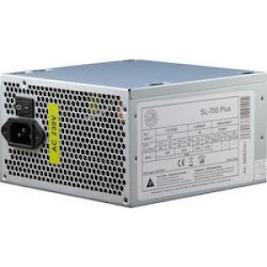 Inter-Tech SL-700 Plus