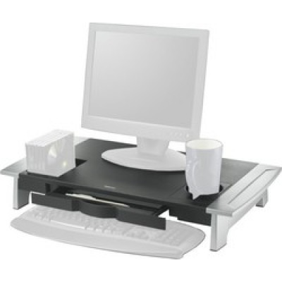 Fellowes Office Suites Monitor Riser Premium