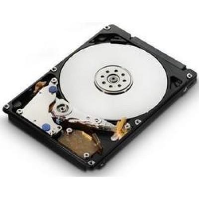 Hitachi CinemaStar Z5K500 500GB