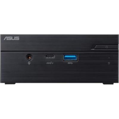 Asus PN61-BB5001MT