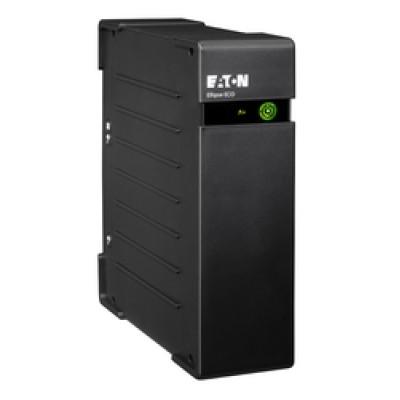 Eaton Ellipse ECO 800 DIN USB (Schuko)