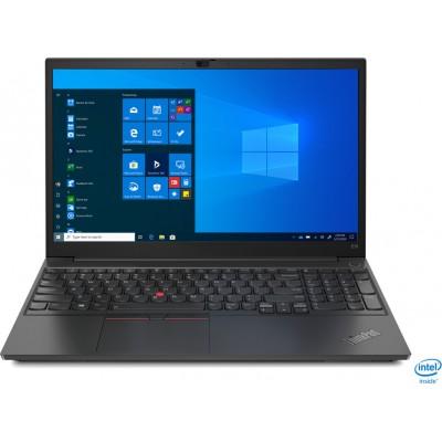 Lenovo ThinkPad E15 Gen 2 (Intel) (i5-1135G7/8GB/256GB SSD/FHD/W10) GR Keyboard