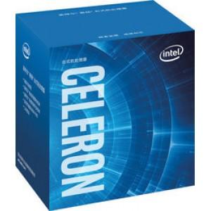 Intel Celeron Dual Core G3900 Box
