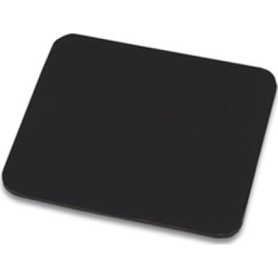 Ednet Mouse Pad Black