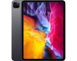 "Apple iPad Pro 2020 11"" WiFi + Cellular (1TB) Space Grey"