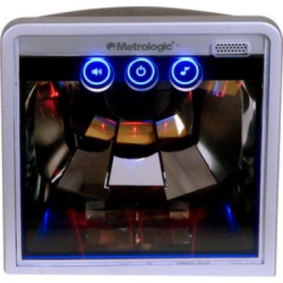 Honeywell Solaris MS7820 USB KIT (MK7820-00C38)