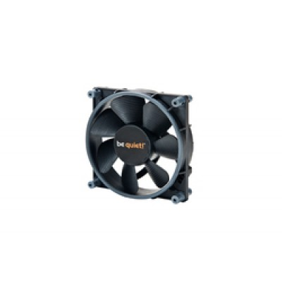 Be Quiet Shadow Wings SW1 92mm Mid-Speed