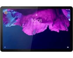 "Lenovo Tab P11 11"" με WiFi+4G και Μνήμη 64GB Slate Grey"