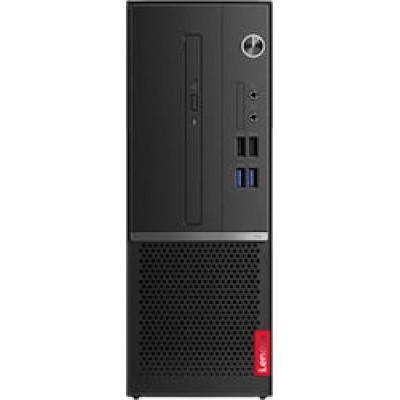 Lenovo V530S SFF (i3-8100/4GB/128GB SSD/Free Dos)