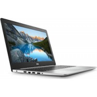 Dell Inspiron 5570 Silver (i7-8550U/16GB/256GB SSD/Radeon 530/FHD/W10) Fingerprint