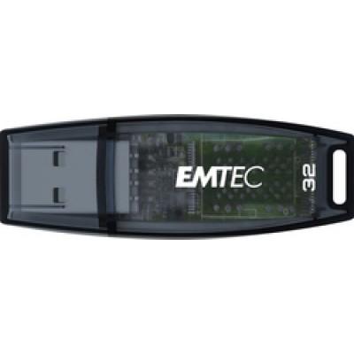 Emtec C410 Color Mix 32GB