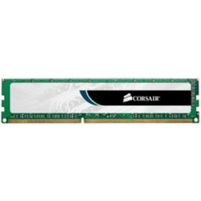 Corsair 8GB DDR3-1333MHz (CMV8GX3M1A1333C9)