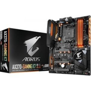 Gigabyte AX370-Gaming K7 (rev. 1.0)