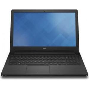 Dell Vostro 3568 (i3-6006U/8GB/256GB SSD/W10)