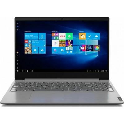 Lenovo IdeaPad 3 15ADA05 (Ryzen 3-3250U/8GB/256GB/FHD/No OS) Platinum Grey US Keyboard