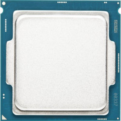 Intel Core i5-6500 Tray