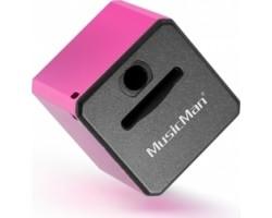 Technaxx Musicman TX-52 (Pink)