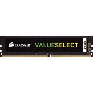 Corsair Value Select 16GB DDR4-2400MHz (CMV16GX4M1A2400C16)