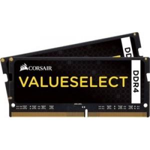 Corsair Value Select 32GB DDR3-2133MHz (CMSO32GX4M2A2133C15)