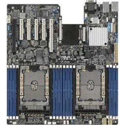 Asus Z11PR-D16