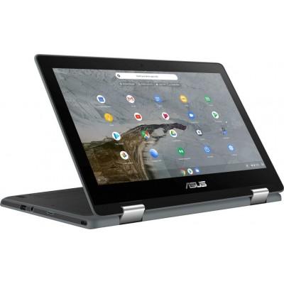 Asus Chromebook Flip C214MA-BU0475 (N4020/4GB/64GB/Chrome OS)