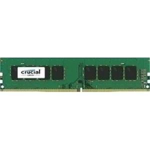 Crucial 8GB DDR4-2133MHz (CT8G4DFS8213)