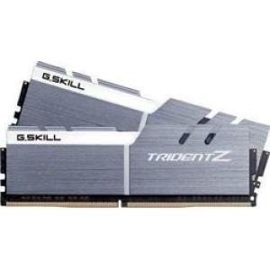 G.Skill Trident Z 16GB DDR4-3200MHz (F4-3200C14D-16GTZSW)