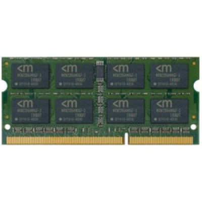 Mushkin 2GB DDR3-1333MHz (991646)