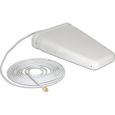 DeLock LTE Antenna 89474