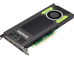 PNY Quadro M4000 8GB (VCQM4000-PB)