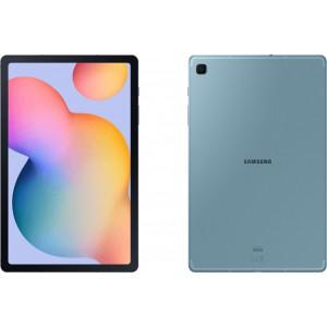 """Samsung Galaxy Tab S6 Lite 10.4"""" (64GB) Angora Blue"""