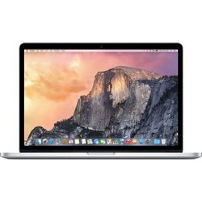 "Apple MacBook Pro 15.4"" 2.2GHz (i7/16GB/256GB Flash Storage) (2015)"