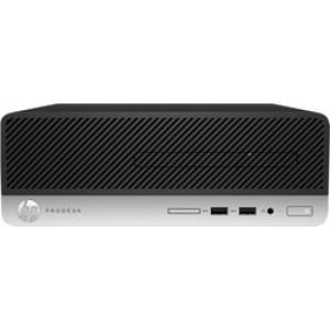 HP Prodesk 400 G4 SFF (i3-6100/4GB/128GB SSD/W10)