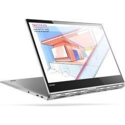 Lenovo Yoga 920-13IKB (i7-8550U/8GB/512GB SSD/FHD/W10)