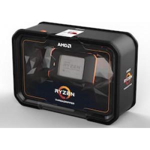 AMD Ryzen Threadripper 2990WX Box