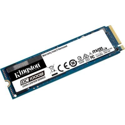 Kingston DC1000B 480GB