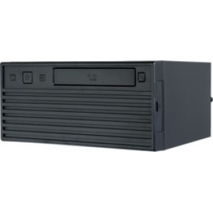 Chieftec UNI BT-02B-U3 (250W PSU)