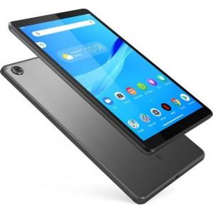 """Lenovo Tab M10 FHD Plus (2nd Gen) 10.3"""" με WiFi+4G και Μνήμη 64GB Iron Grey (ZA6J0007PL)"""