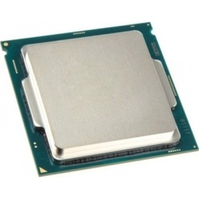 Intel Core i5-6400T Tray