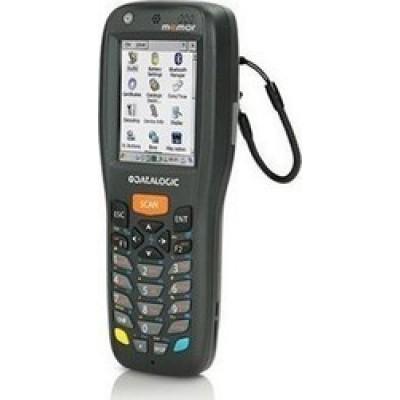 Datalogic Memor X3 - 944250001 (PXA310/128MB/512MB Flash/W6.0)