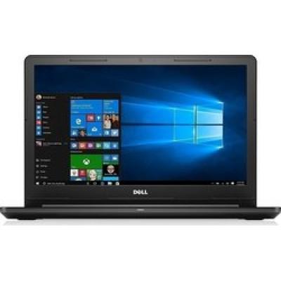 Dell Vostro 3568 (i5-7200U/4GB/1TB/FHD/W10)