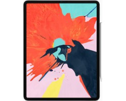 "Apple iPad Pro 11"" (2018) (64GB) Space Grey"