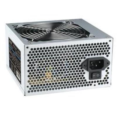 MS-Tech MS-N450-SYS Rev. B