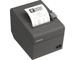Epson TM-T20II (003) USB/Ethernet