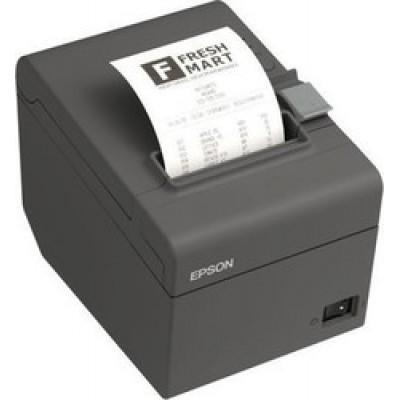 Epson TM-T20II (003) USB/Ethernet