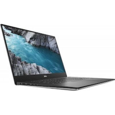 Dell XPS 15 9570 (i7-8750H/8GB/256GB SSD/GeForce GTX 1050 Ti/FHD/W10) Fingerprint