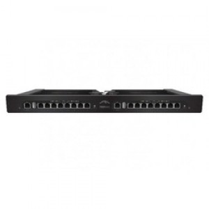 Ubiquiti ToughSwitch 16 PoE Carrier