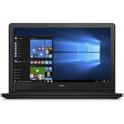 Dell Inspiron 3552 (N3710/4GB/500GB/W10)