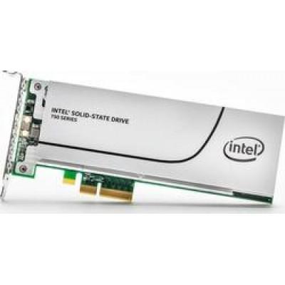 Intel 750 Series 400GB NVMe
