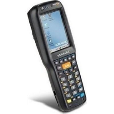 Datalogic Skorpio X3 - 942350002 (PXA310/256MB/512MB Flash/W6.0)